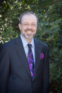 Advice from Bob Nastasi, a Santa Clara County Property Management expert at A to B Property Management